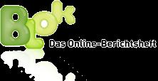 Dachdecker Zeichnungen Berichtsheft | olegoff.com